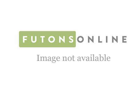 Futons Online | Innovation Living | Karup Design Default Image