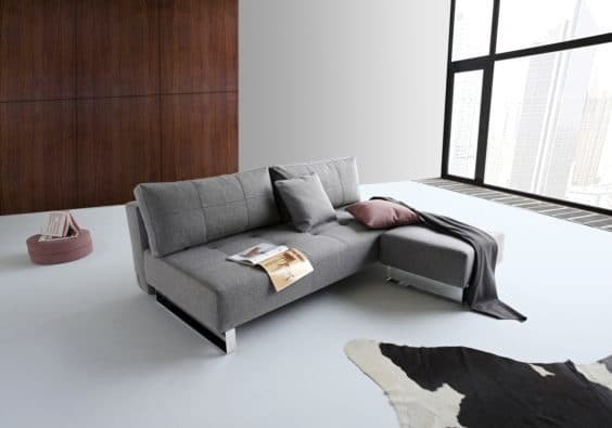 Innovation Living Sofa Beds