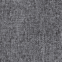 Innovation Living Textile 565 Twist_Granite