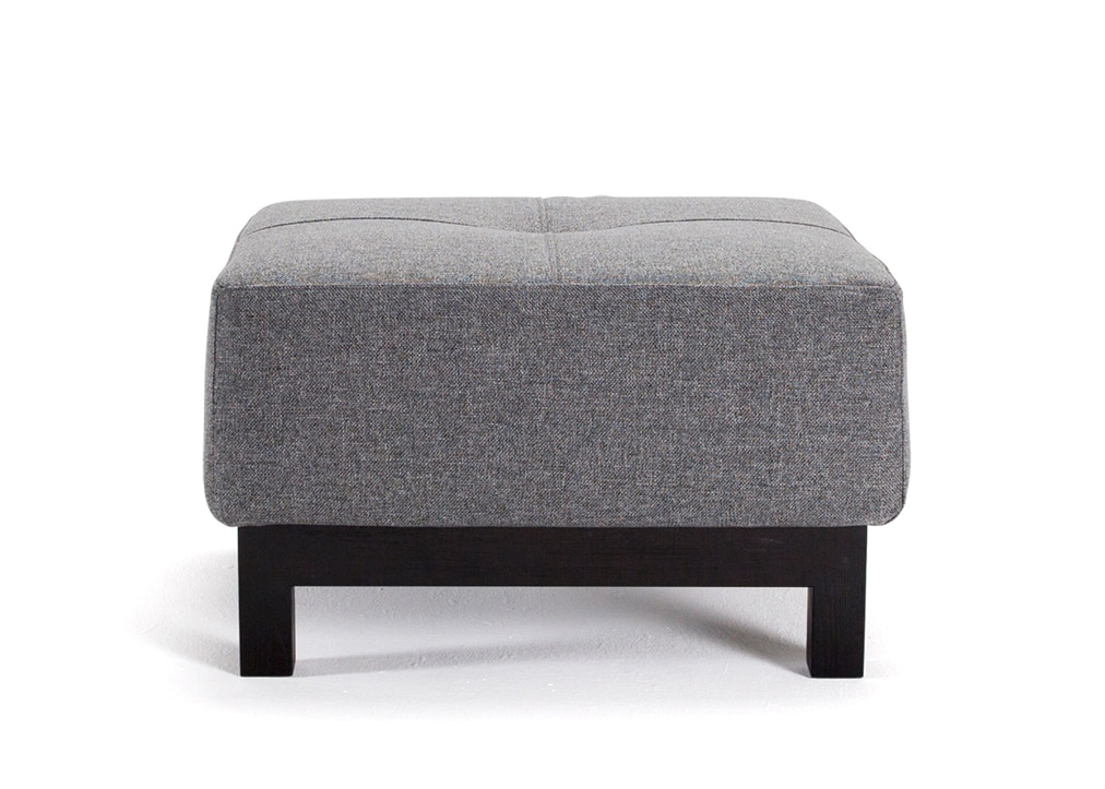 Bifrost Deluxe Excess Lounger Sofa Bed King Size