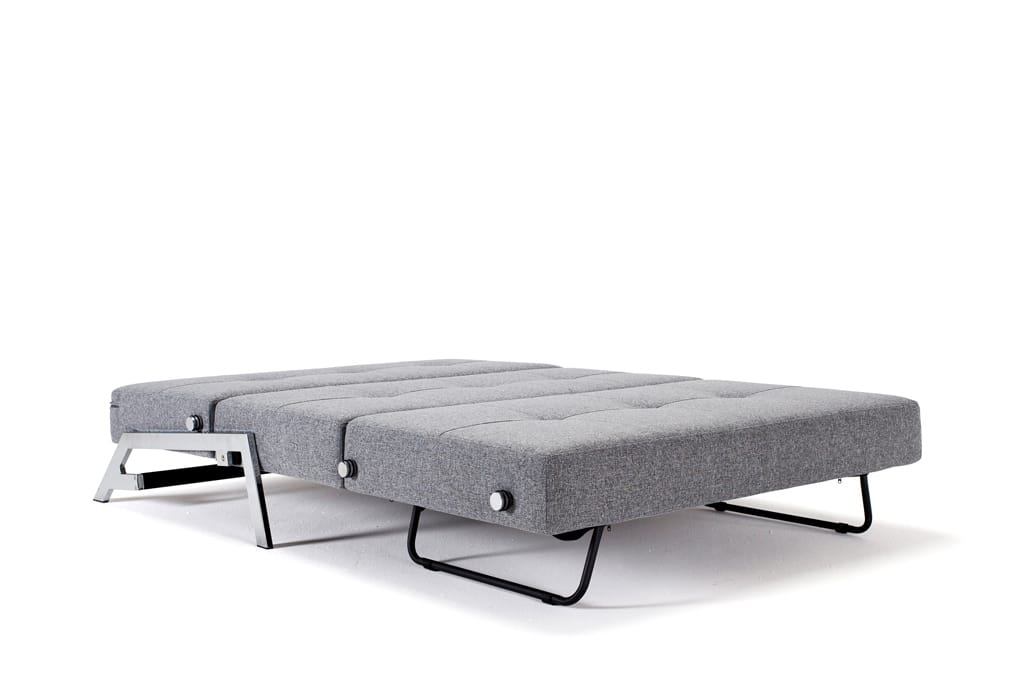 Innovation Cubed Sofa Bed Reviews