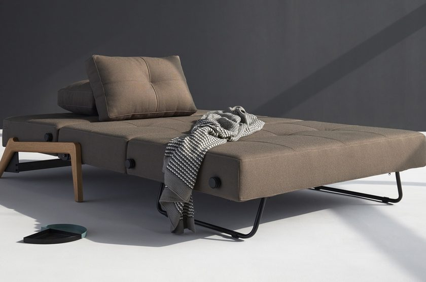 Cubed 160 Sofa Bed