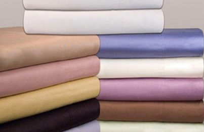 Percale Cotton 200 Thread Count