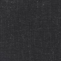 514-NIST-BLACK