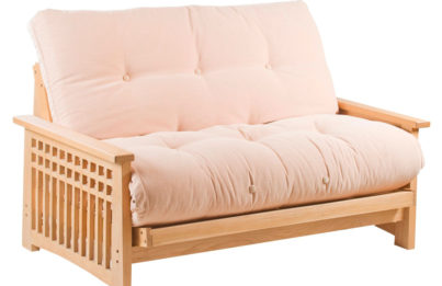 Akino Sofa Bed 2 seat
