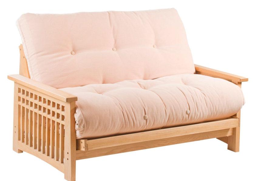Akino Sofa Bed 2 seat