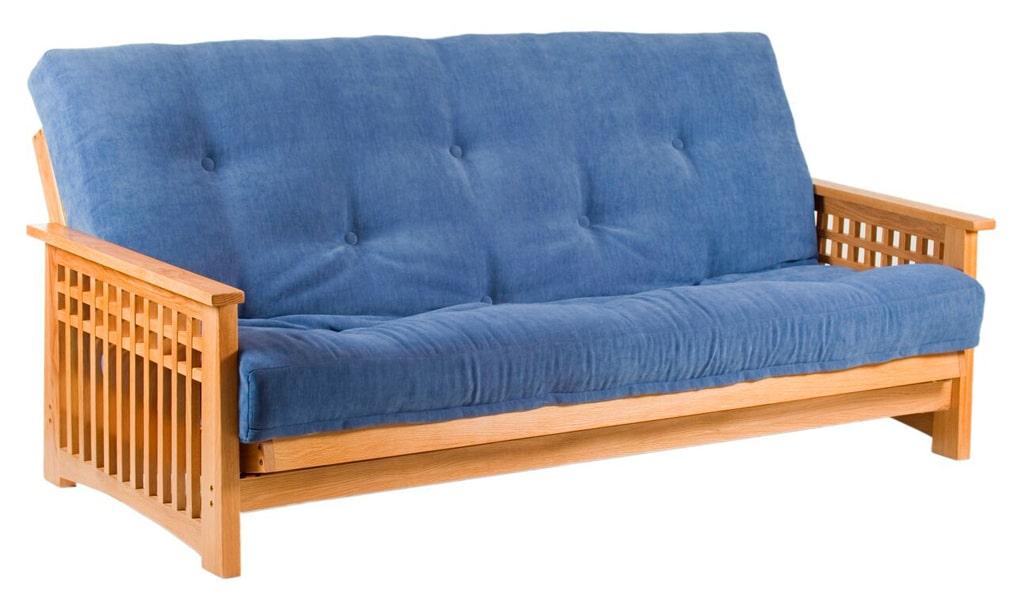 Akino Sofa Bed 3 seat