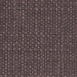 Amethyst Tibetan Fabric