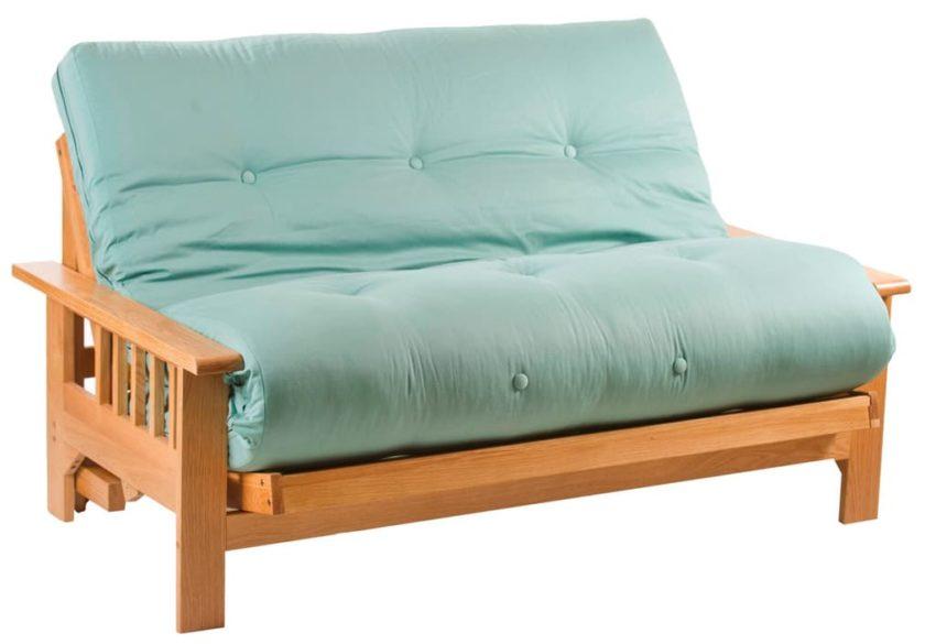 Cavendish Sofa Bed 2 seat Double