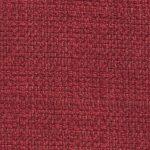 Chili Tibetan Fabric