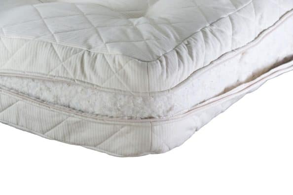 Cottonsafe® Bed Mattress