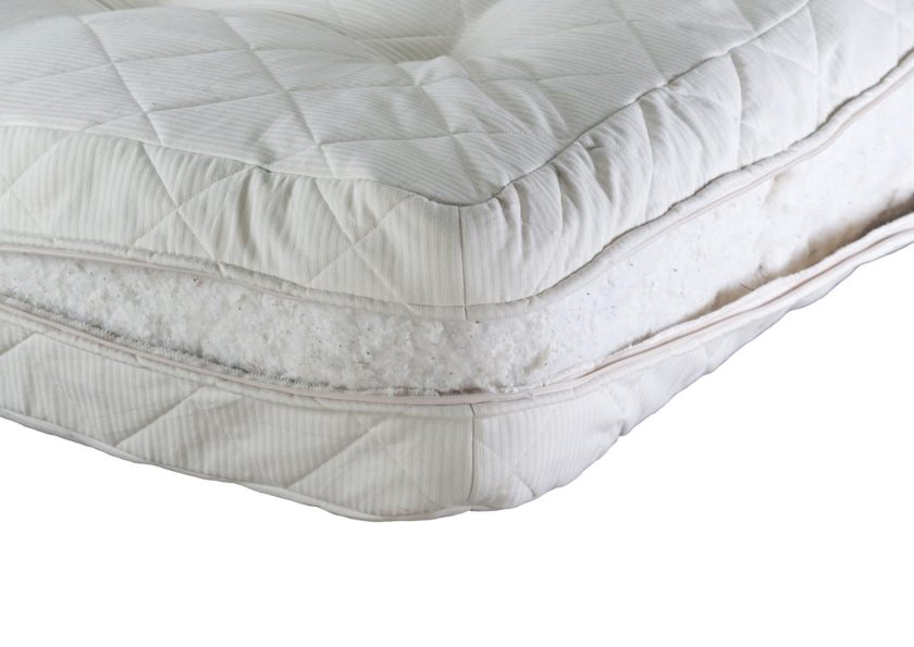Cottonsafe® Bed Mattresses