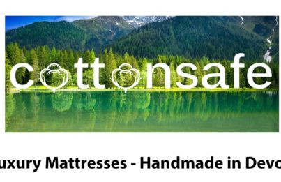 Cottonsafe® Bed Mattresses