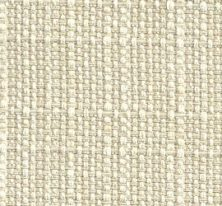 Cream Tibetan Fabric