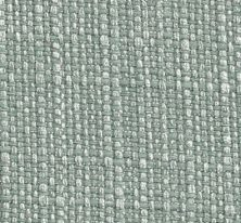 Duck Egg Tibetan Fabric