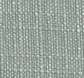 Duck Egg Tibetan Fabric