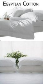 Flannelette Bedding