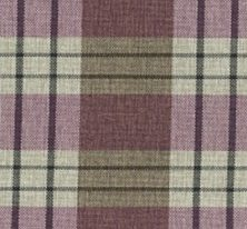 Heather Tweed