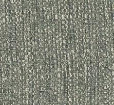 Iron Tibetan Fabric