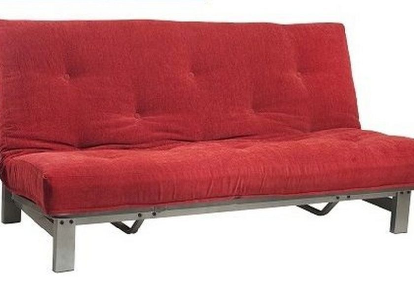 Madrid Sofa Bed Recliner