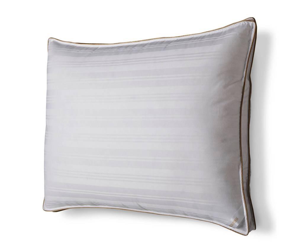 Micro Down Pillow