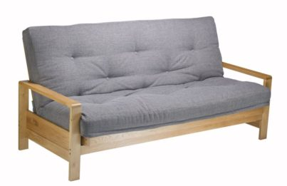 Milan Sofa Bed Recliner