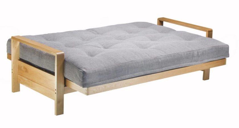 Milan Sofa Bed Recliner