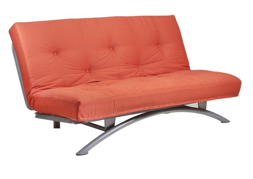 Nordic Sofa Bed