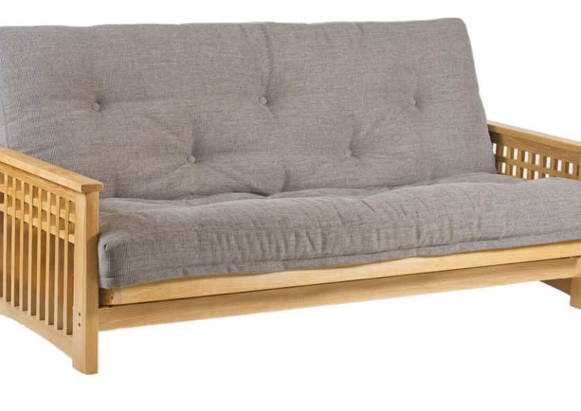 Akino Sofa Bed 3 seat