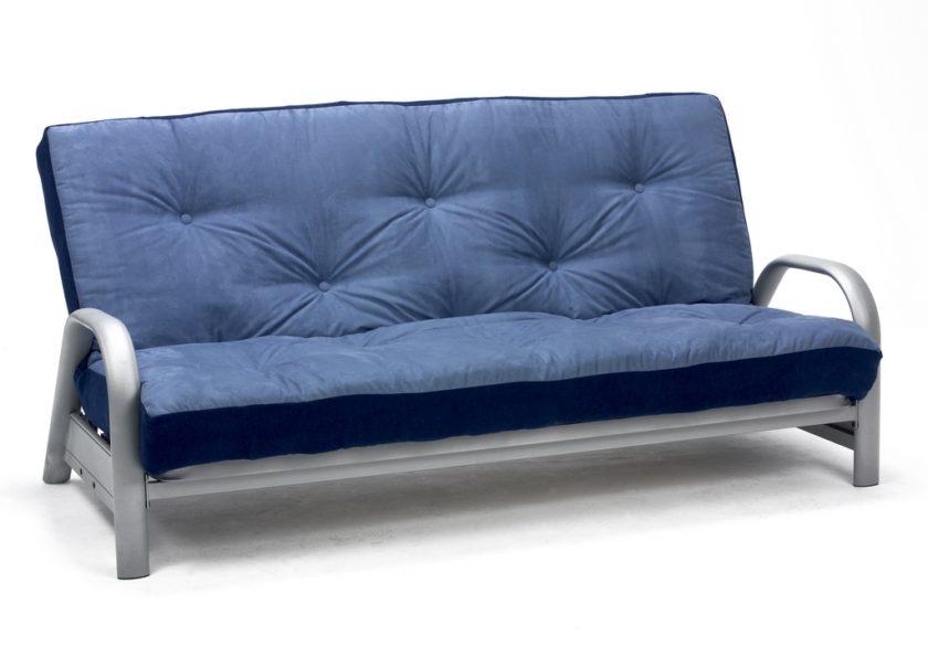 Oslo Sofa Bed Recliner