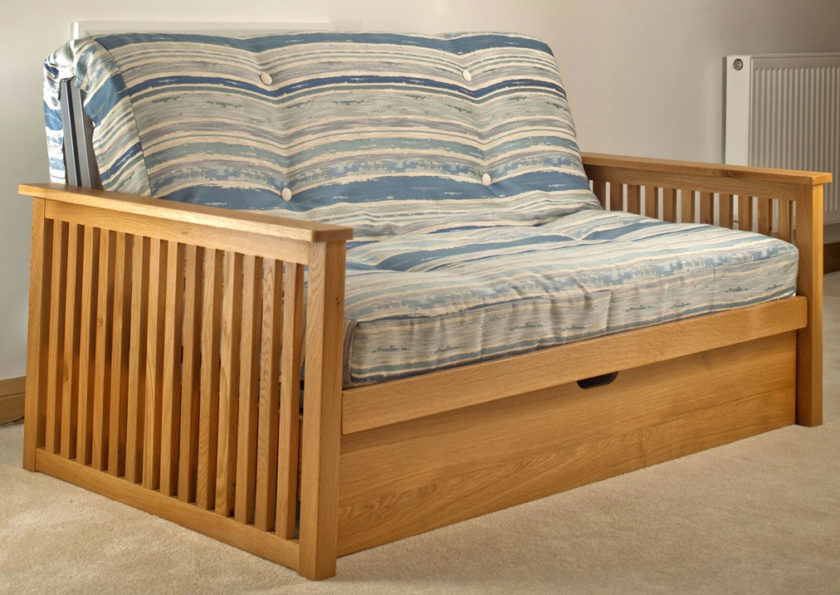 Pangkor Sofa Bed w/drawer