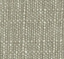 Pebble Tibetan Fabric