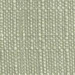 Sage Tibetan Fabric
