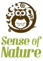 Sense of Nature Logo
