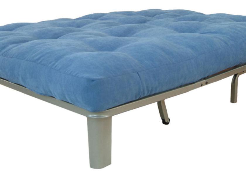 Studio 2 seat Sofa Bed