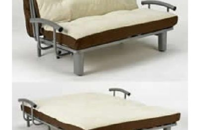 Swift Sofa Bed