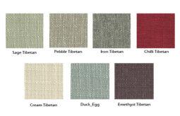 Tibetan Fabric (Copy)