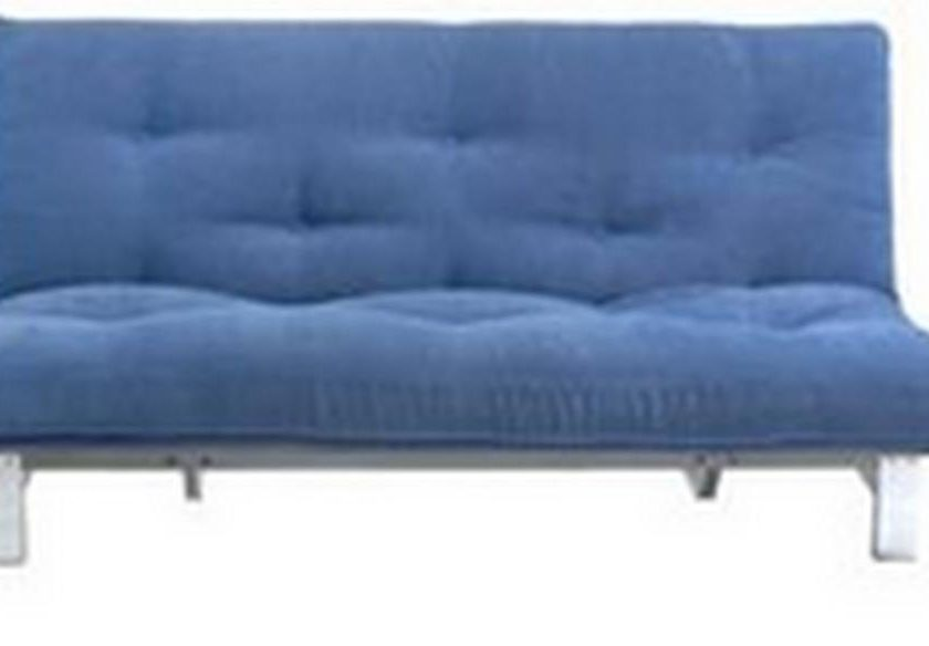 Madrid Sofa Bed Recliner
