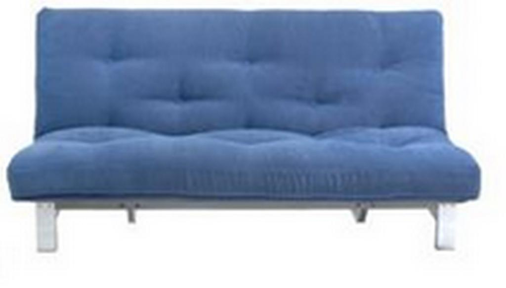 Madrid_double_ futon sofa bed
