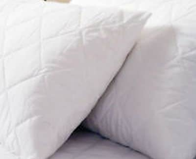 Large Pillow Cases for Bamboo Pillows