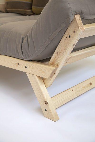 BeBop Futon Day Bed