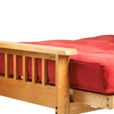 Futon/Bed Mattresses