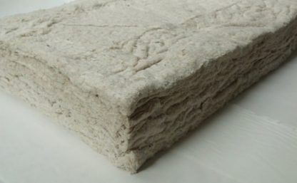 Cotton Rich Regular 6 layer Futon Mattress