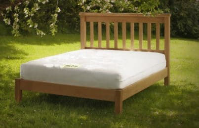 Pure Choice Bed Mattress