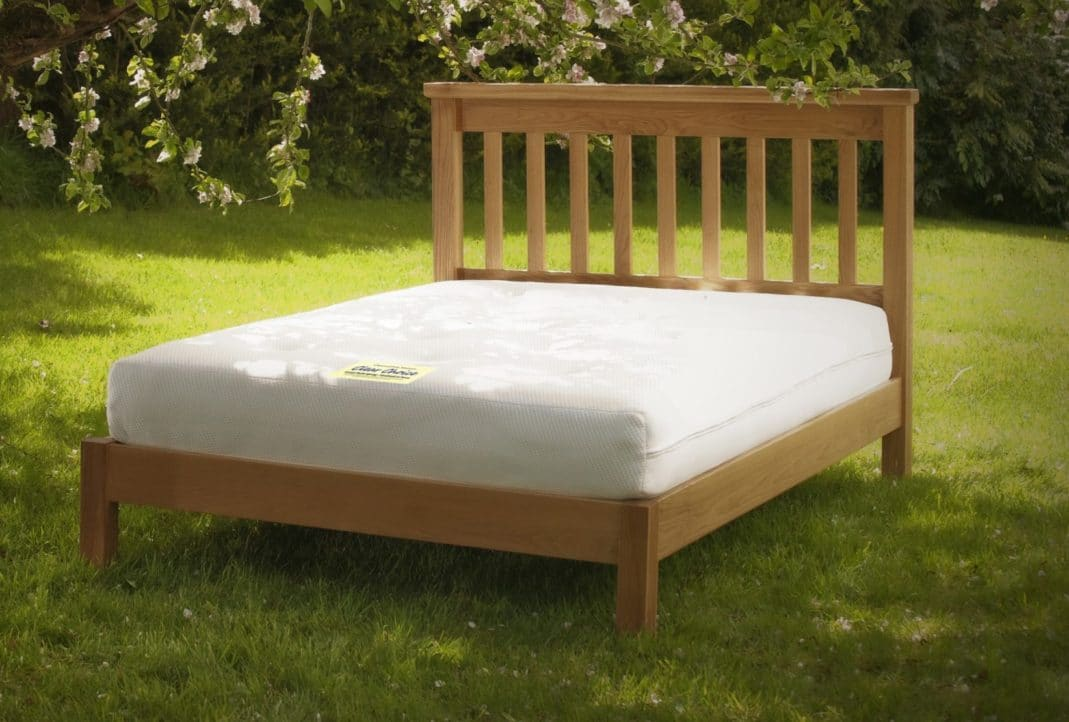 Pure Choice Bed Mattresses