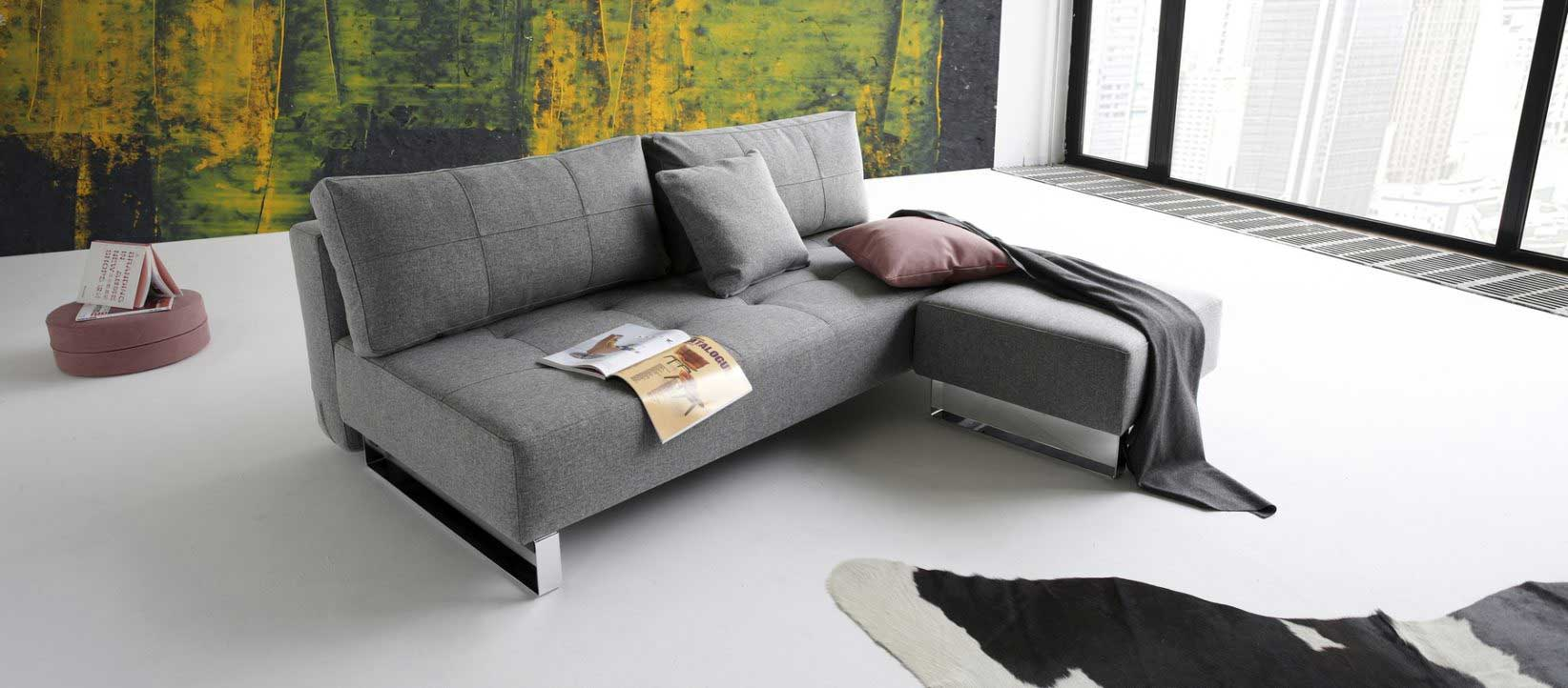 SUPREMAX_DELUXE_EXCESS_LOUNGER_SOFA_BED