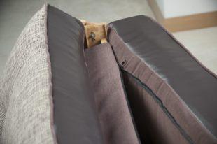 Studip Sofa Bed Zip