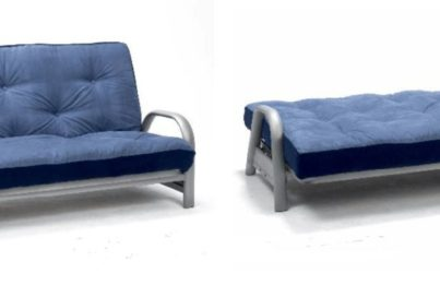 Oslo Sofa Bed Recliner