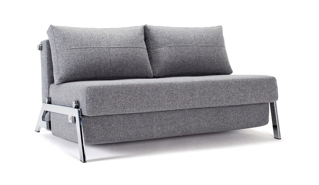Cubed 160 Deluxe Sofa Bed