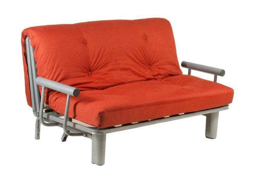 Swift 2 seat Sofa Bed